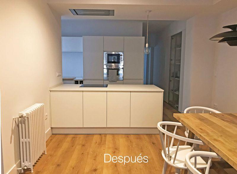 Martinez miguelez rehabilitaciones blog cu nto cuesta reformar un piso en vitoria gasteiz - Cuanto cuesta amueblar un piso ...
