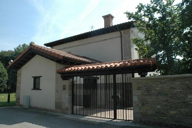 Martinez miguelez rehabilitaciones blog precio de la construccion de una casa de 150 m2 en - Precio m2 construccion chalet ...