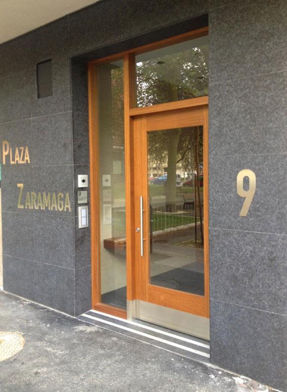 Martinez miguelez rehabilitaciones blog cu nto cuesta Cuanto cuesta reforma integral vivienda