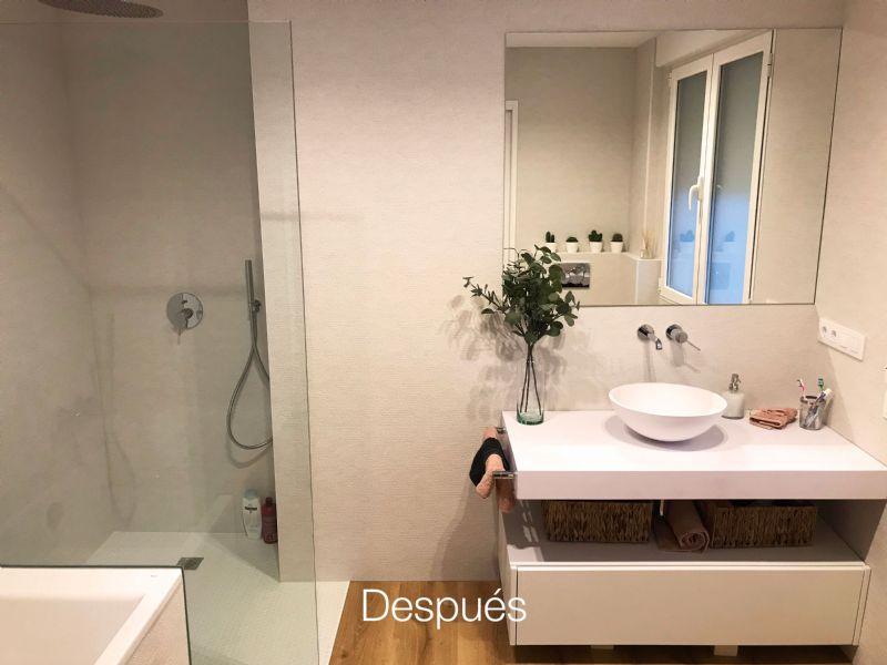 Martinez miguelez rehabilitaciones blog cu nto cuesta reformar un piso en vitoria gasteiz - Cuanto cuesta una alarma para un piso ...